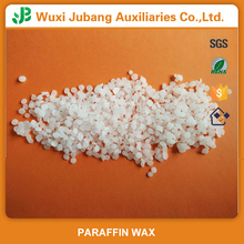 Widely Used Best Prices Quality-Assured Waste Paraffin Wax