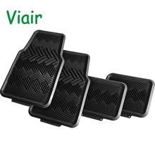 Wholesaling China Skidproof Unique Car Mat