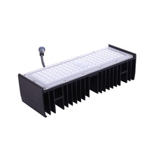 High Power 80 Watt 40PCS 3030 LED <strong>Module</strong> For LED Flood Light