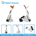 CE Approved Dental LED Curing Light Price, Distribute Dental LED Curing Light