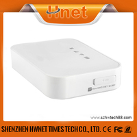 wifi router 192.168.0.1 wifi wireless router micro sim unlock card