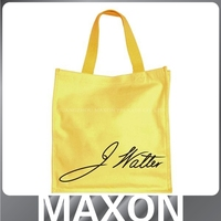 Full color 600d polyester canvas tote bag,canvas chevron tote bag wholesale,canvas gym bag