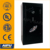 gun safe fireproof with UL listed SecuRam Electronic lock RGS592818-E with option/safe/home safe/gun safe