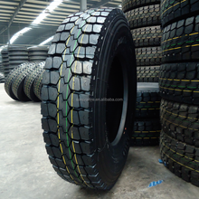 China factory R4 backhoe tyre 19.5L-24 16.9-24 16.9-28 10.5/80-18 12.5/80-18 industrial tractor tyre