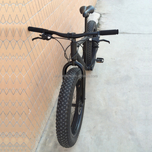 Very cheap products fat tire mountain bike best selling products in nigeria