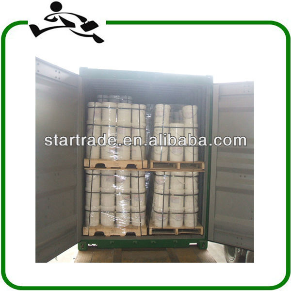 magnesium chloride oil, Stannous chloride 10025-69-1