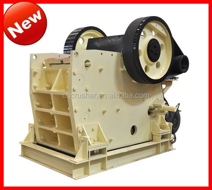 european type jaw crusher for sale Long working time european jaw crusher for sale  shanghai stone copper jaw crusher certified by ce iso gost european type jaw stone motorcycle armor ratings.