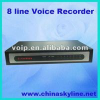 Hot Sale Voice Recorder Box Work
