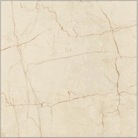 New fashion ranbow stone square meter price tile