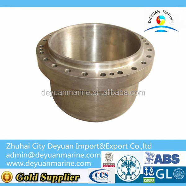 Duralbe Oil Cylinder Of Adjustable Propeller