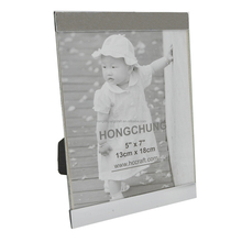 High quality popular metal picture photo frames in gifts and crafts