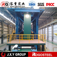 prepainted cold rolled steel coil black stainless steel sheet