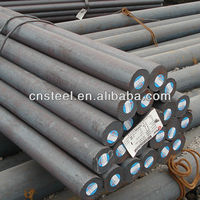 astm a36 s275jr steel round bar
