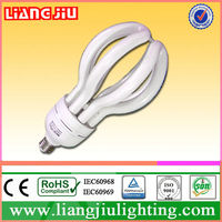 Beautiful product hot sale lotus energy saving lights