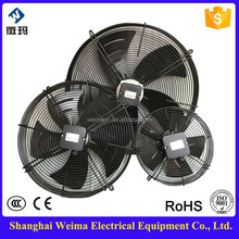 2017 New Arrival High Volume Fan Ventilation Motor Using In Household Electric equipment