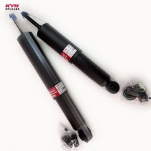KYB High performance EXCEL-G SOFT gas shock absorber for toyota honda