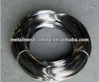 Direct buy china Black annealed wire to dubai