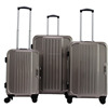New Product Luggage Cases