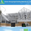 Australia standard China Manufacture Luxury prefab homes modern/prefab modern home/modern prefab home kits