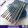hot sale high quality welding electrodes price