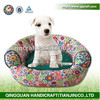Aimigou Pet Factory Wholesale Pet Beds For Pets And Dogs & Luxury Soft Dog Bed & Cute Dog Beds