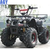 AGY china brands 150cc gas all terrain vehicle atv for sale