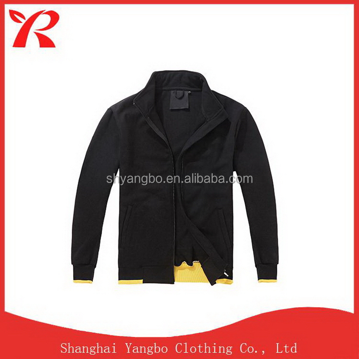 Direct Factory Price cost price latest zip up women new winter sweater hoodies