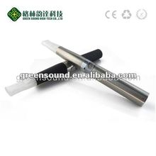 Wholesale price cheap joye ego c atomizer head