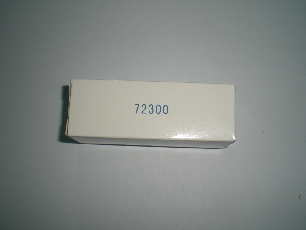 72200 medical equipment battery replace Welch Allyn 72207