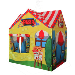 Plastic Houses Kids Playground Houses For Sale