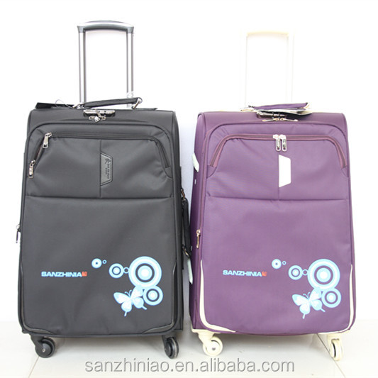 best brand trolley bag,luggage protector,luggage wholesale