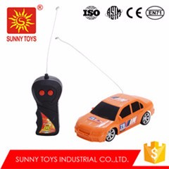alibaba wholesale gift items universal hobby 4ch speed king rc car from china