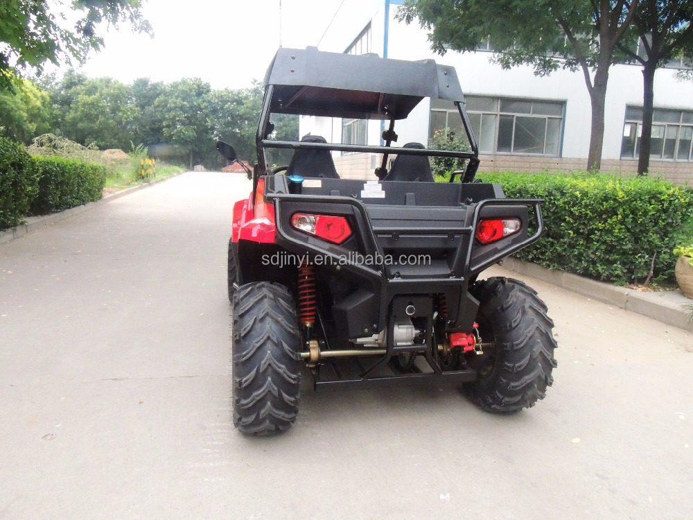 HOT sale Cheap 200cc beach buggy car made in China