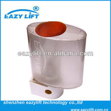 Flash Warning Alarm Lamp/light for automatic sliding gates