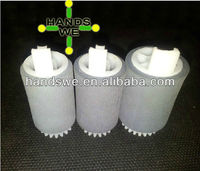 for use in CANON iR2200/iR2800/iR3300 Paper Pickup Roller FF5-4634-020 copier spare parts
