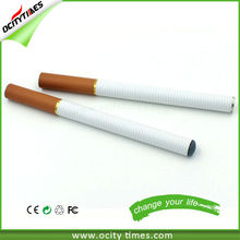 Quit smoking using e cigarettes THE DISPOSABLE ELECTRONIC CIGARETTE wholesale with 500 puffs