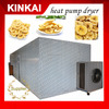 High-Tech Easy To Operate New Type Food Machine Dehydrated Vegetables Drying Machine