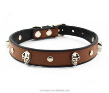 Pet Products Wholesale Hunting magnetic dog collar