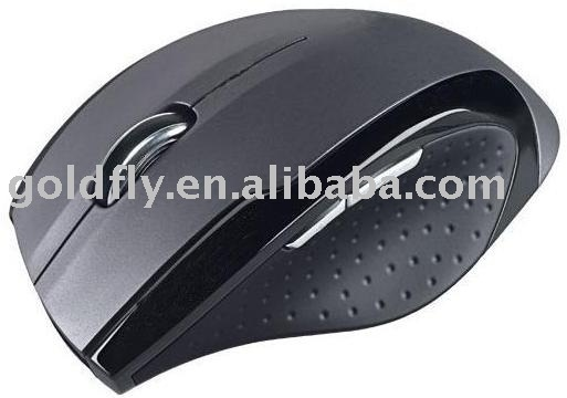 Bluetooth Mouse/bluetooth optical wireless/bluetooth laser mouse BM-B (GF-BM-B)