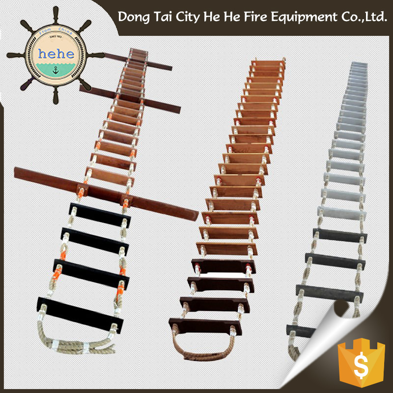Wholesale Luxury Used Boat Ladders For Sale