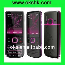 Wholesale 6700 classic GSM cell phone 5MP camera GPS 3G