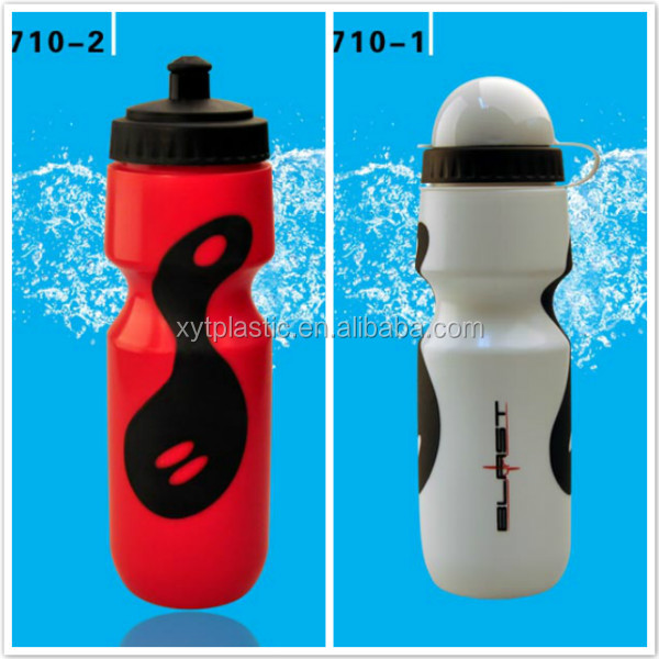 bpa free ldpe bottle, absolute bottled water,water bottle design