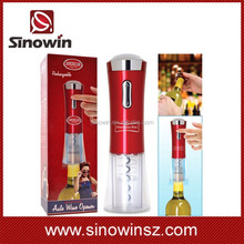 Amazon best selling Electric Wine Bottle Opener for wine