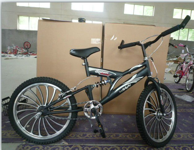 "high quality 26"" cheap and good quality MTB bicycle/bike"