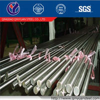 316l 20mm stainless steel round bar