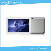 1.2GHz A20 Quad Core 10.1 inch 3G Android Tablet PC