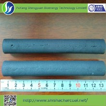 wholesale finger charcoall for hookah/BBQ