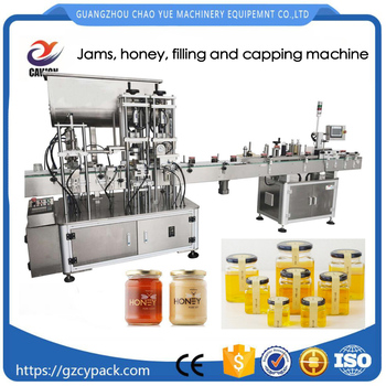 400 Hole Capsule Tin Can Drinking Water Lip Filling Machine