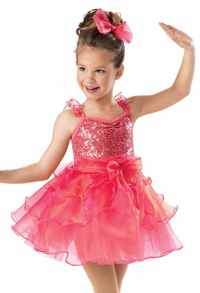The new wine red baby Latin dance skirt/children latin dance dress/latin dance dress children CJ-07