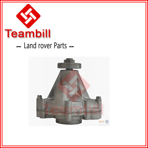 Water Pump for Land-rover auto spare parts 4575902